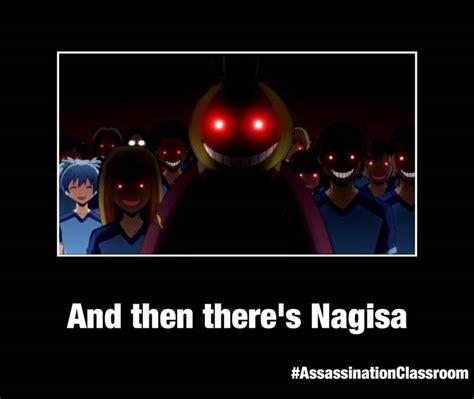 Assassination Classroom Memes - 21 best assassination classroom images on pinterest assasination classroom karma and manga anime