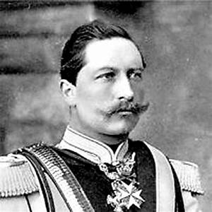 1000+ images ab... Famous Kaiser Quotes