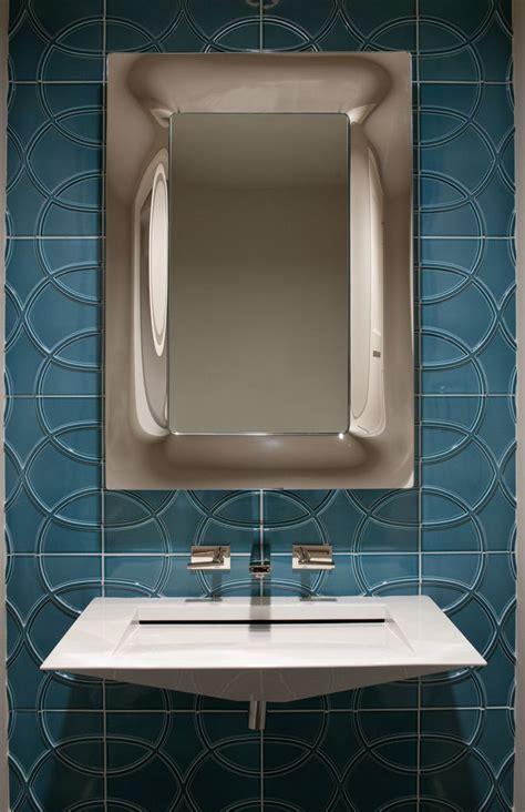 crestbrook powder jpg custom homes bathroom