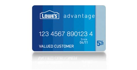 We did not find results for: Lowe's Credit Center