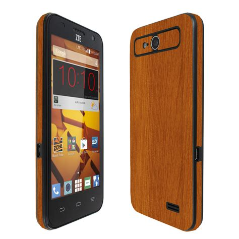 boost mobile phone upgrade boost mobile phones zte n860