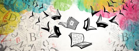 Write a story writing