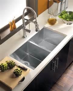 sinks awesome kitchen sink ideas kitchen sink ideas