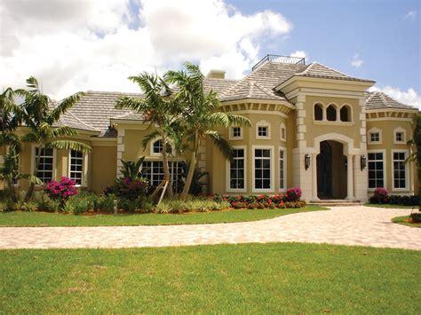 design a custom home the best place for home design ideas