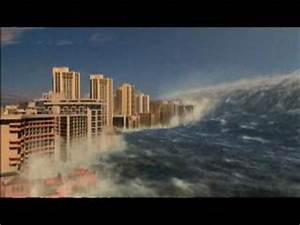10.5: Apocalypse - Trailers & Videos - Rotten Tomatoes
