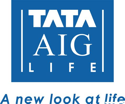 Tata Aig Motor Insurance | Make Everything You Motorized