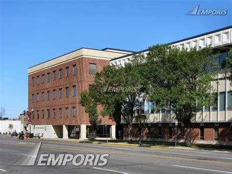 anoka county court house anoka county courthouse anoka 1159068 emporis