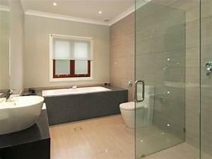 Laminat Im Bad : hygiene im bad worauf sollten sie achten ~ Frokenaadalensverden.com Haus und Dekorationen