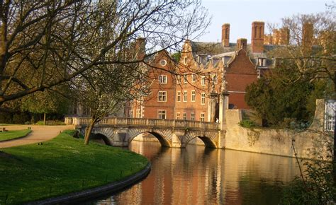 Cambridge Wallpapers Images Photos Pictures Backgrounds