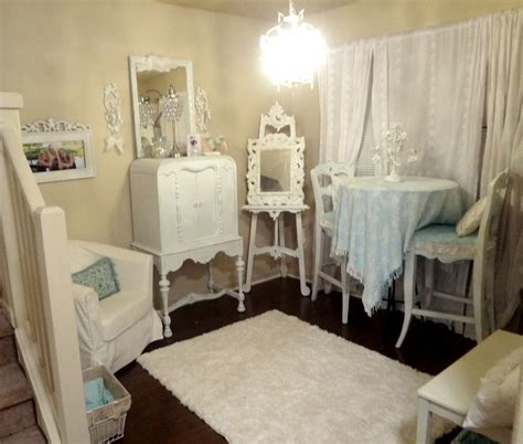 not shabby not shabby home 28 images how to work with shabby chic adorable home little bits of