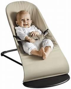 Babybjörn Balance Soft : balance soft an ergonomic baby bouncer babybj rn ~ Whattoseeinmadrid.com Haus und Dekorationen