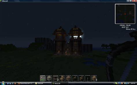 minecraft siege minecraft siege minecraft project