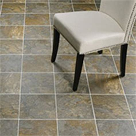 mannington commercial vinyl sheet flooring mannington vinyl flooring