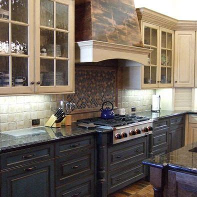 kitchen cabinets trends pin by howard on for the home 3271