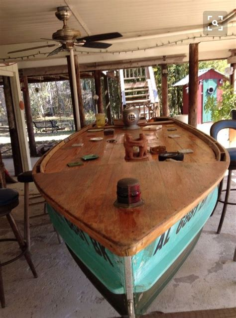Boat Bar by Boat Bar Outdoors House Decor Lake Cottage