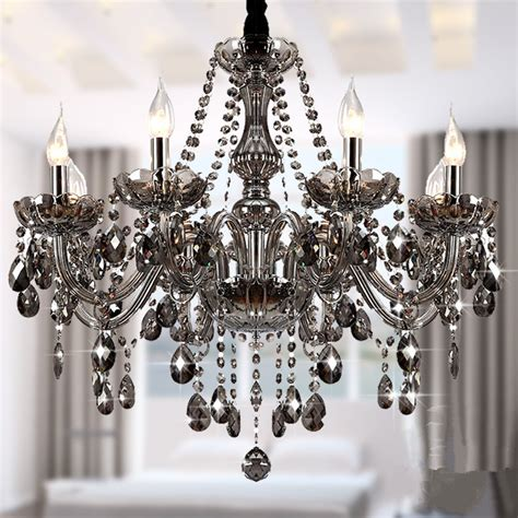aliexpress buy modern chandeliers lighting