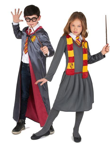 disfraz de pareja aprendices mago ni 241 os disfraces parejas y disfraces originales baratos vegaoo