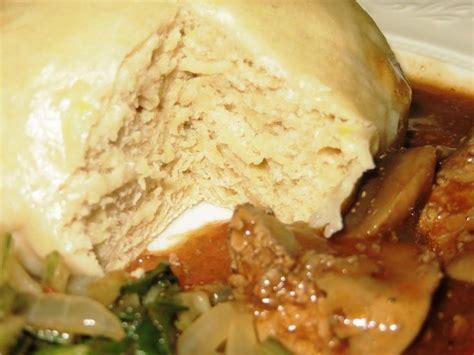 cuisine recipes great dumplings madombi from botswana traditional botswana food cuisine food