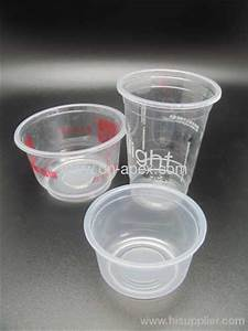 milk tea cup drink cup plastic bottle disposable tableware ...