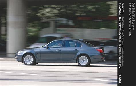 2007 bmw 550i horsepower bmw 5 series e60 specs 2007 2008 2009 autoevolution