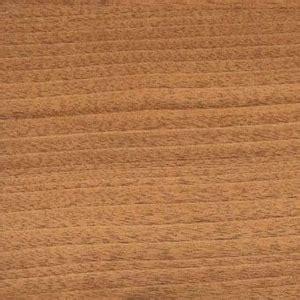 shaw flooring uncommon ground shaw uncommon ground teak light 4 quot x 36 quot luxury vinyl plank 0187v 02530