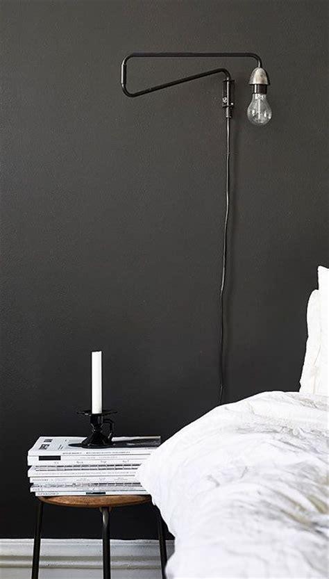 master bedroom lamps 25 best ideas about bedside lamp on pinterest bedroom 12290 | b3f75c8ee84285fffd8d68e7b8f71ff5