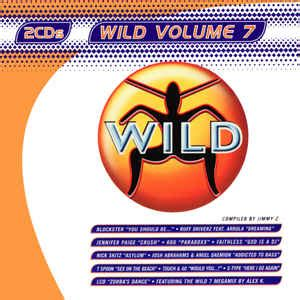 A Wildflower Volume 4 by Various Volume 5 Cd At Discogs