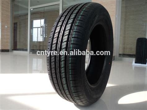 Best Price Pcr Car Tire 235/60r16 From China Tire Factory