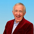 Leslie Jordan Is Openly Gay; His Gay Partner and Dating ...
