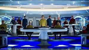 Star, Trek, Sci, Fi, Science, Fiction, Spaceship, Futuristic, Adventure, Series, Mystery, 53