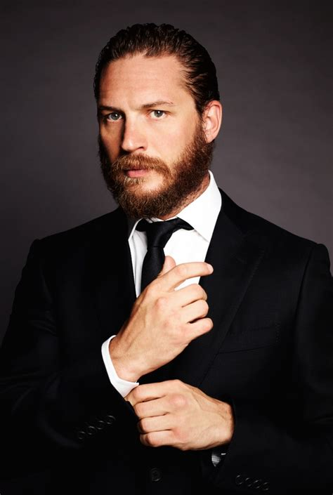 Tom Hardy Wallpapers High Quality Download Free