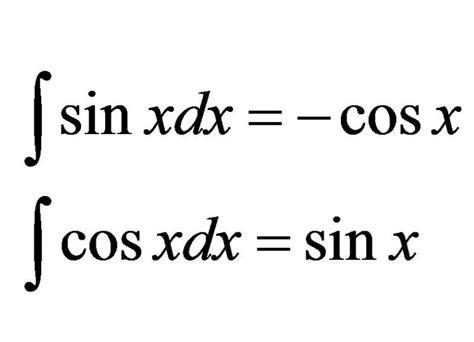 contoh soal integral tak tentu  jawabannya dapatkan