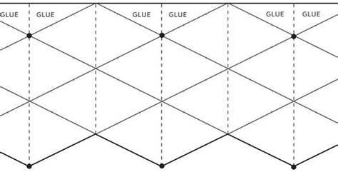 flextangle template https s media cache ak0 pinimg 736x a6 85 c7 a685c7c760e732a4578704fe29028f26 jpg festas