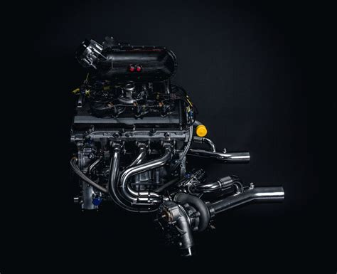 Ecoboost Crate Engine by 25 Best Ideas About Race Engines On
