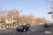 組圖 新疆地震啟動應變機制 - 兩岸 - 旺報