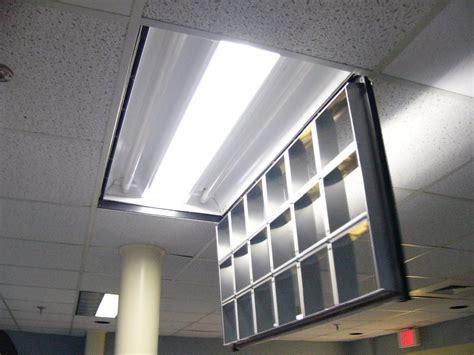 commercial kitchen led lighting fixtures fixtures light