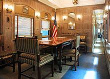 Ferdinand Magellan (railcar) - Wikipedia
