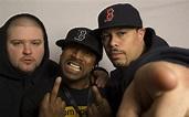 Special Teamz   Discography   Discogs