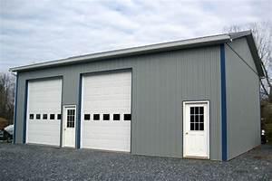 88 30x40 pole buildings custom pole building with lean With 30x40x14 pole barn
