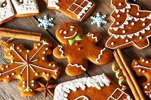 Rezept Für Kekse : lebkuchen kekse rezept ~ Watch28wear.com Haus und Dekorationen