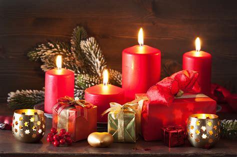 die bedeutung der adventszeit adventszeiteu