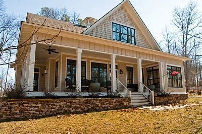 front porches  rails google search southern house plans southern living house plans