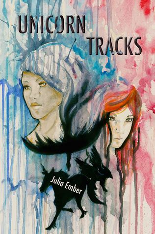unicorn tracks  julia ember reviews discussion bookclubs lists