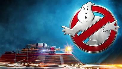 Ghostbusters 4k Wallpapers 5k 2160 Ultra Resolutions
