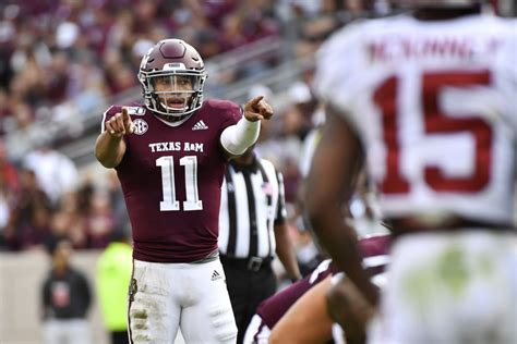 Alabama vs Texas A&M Channel, Live Stream and Odds – Jaweb ...