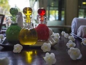 Essential Oil Spa Treatment  U00b7 Free Photo On Pixabay