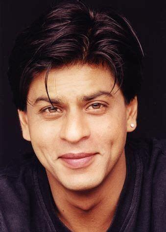 shahrukh khan movies list bollywood movies list