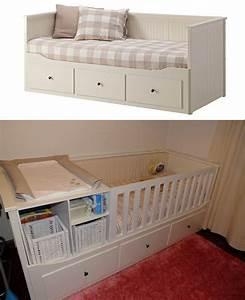 Ikea Kinderzimmer Bett : die 25 besten ideen zu ikea bett auf pinterest ikea ~ Michelbontemps.com Haus und Dekorationen