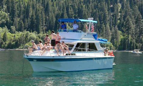 The blackwater cafe (4.1 miles), napoli cowboy (8.3 miles), moosie's (12.2 miles) if the agreement is not received, the guest should contact the property manager at the number on the booking confirmation. Boat Rental Guide to Smith Mountain Lake, Virginia in 2020 ...
