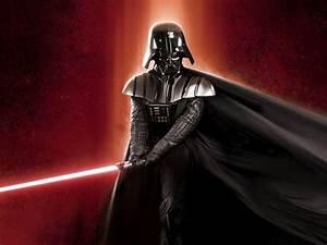 Best Star Wars Wallpaper